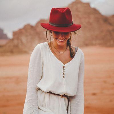 Avatar for Megan Flynn Photography