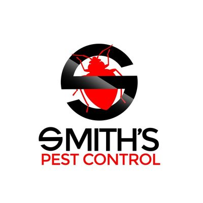 Avatar for Smith's Pest Control Memphis