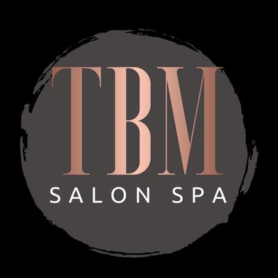 Avatar for The Beaux Monde Salon Spa Mount Vernon, OH Thumbtack
