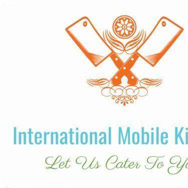 International Mobile Kitchen