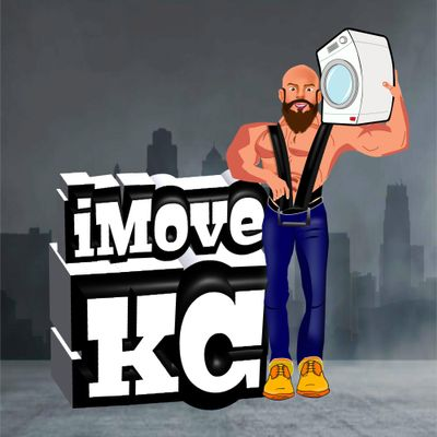 Avatar for iMove KC LLC Olathe, KS Thumbtack
