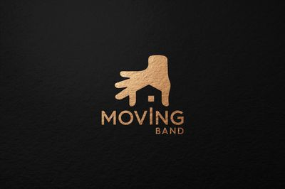 Avatar for Moving Band