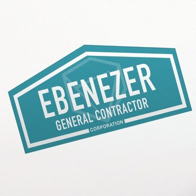 Avatar for Ebenezer Contractor:Tile/ Stone/ Painting and more Natick, MA Thumbtack