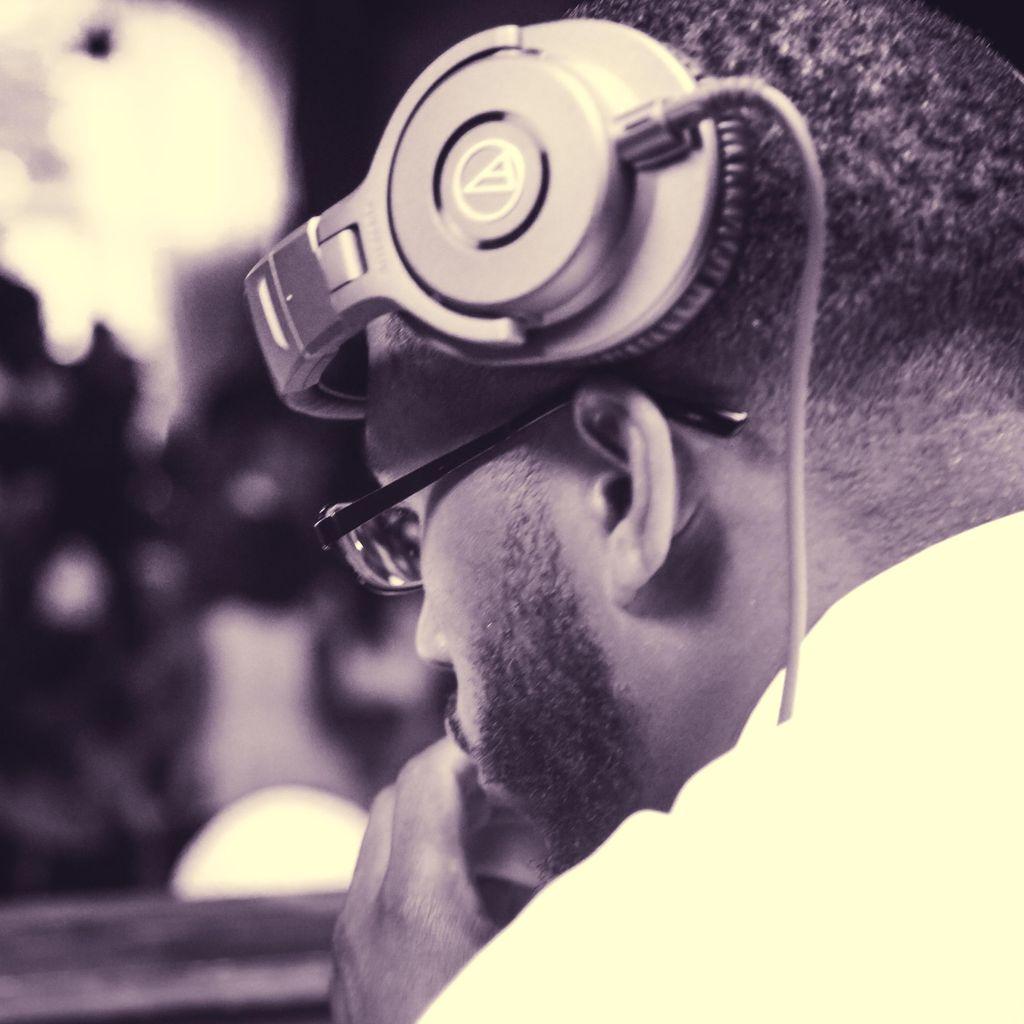 DJ DRE