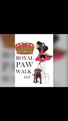 Avatar for Royal Paw Walk LLC New Rochelle, NY Thumbtack