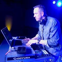 DJ breez