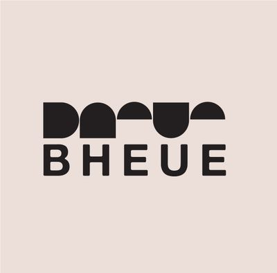 Avatar for Bheue