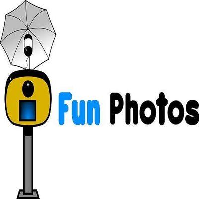 Avatar for Fun Photos