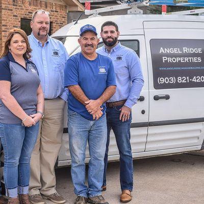 Avatar for Angel Ridge Properties LLC