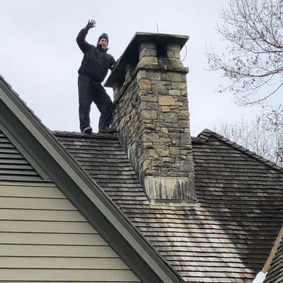 Avatar for Royal Chimney & Gutter service Wappingers Falls, NY Thumbtack