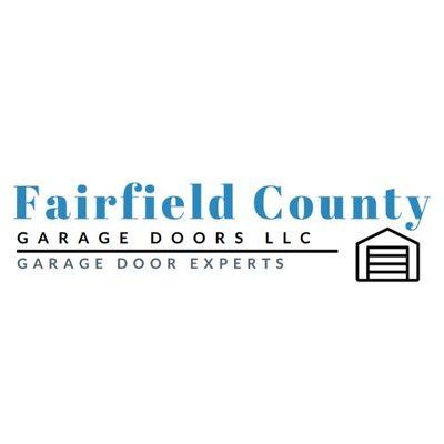 Avatar for Fairifield County Garage Doors LLC