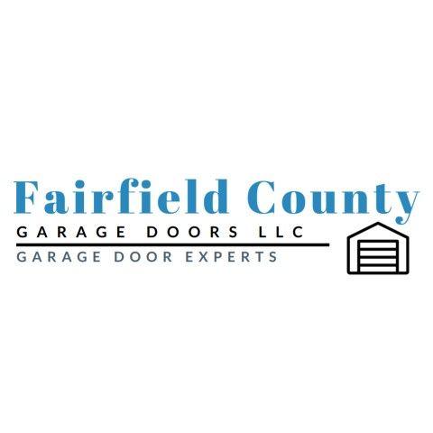 Fairifield County Garage Doors LLC