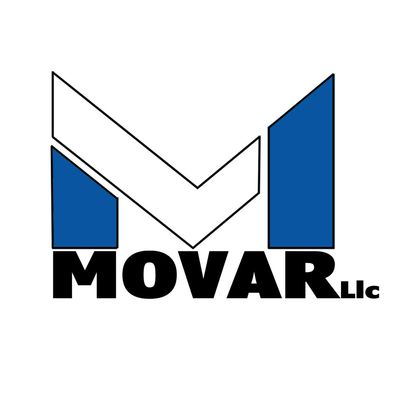Avatar for Movar Llc