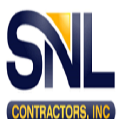 Avatar for SNL Contractors