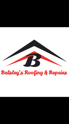 Avatar for Balsley's Roofing & Repairs Carmel, IN Thumbtack