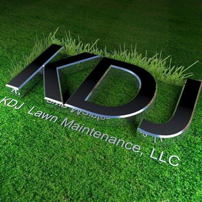 Avatar for KDJ Lawn Maintenance,LLC Covington, LA Thumbtack