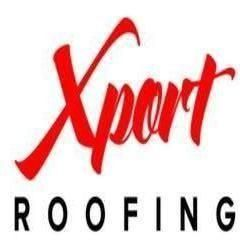 Avatar for Xport Roofing