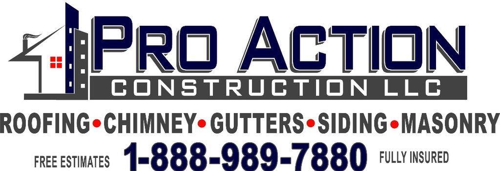 Pro Action Construction LLC