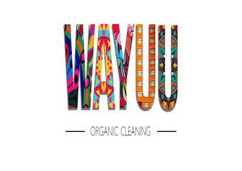 Wayuu Organic Cleaning