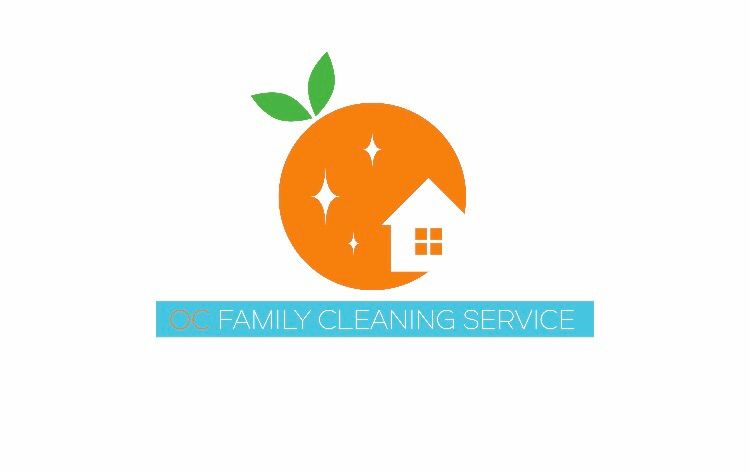OC Family Cleaning Service