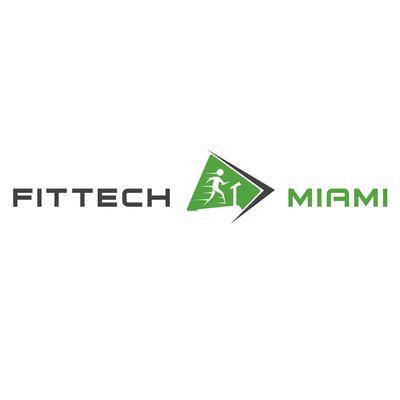 Avatar for Fitness Equipment Repair, Installations, Service