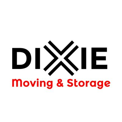Avatar for Dixie Moving and Storage West Palm Beach, FL Thumbtack