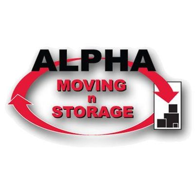 Avatar for Alpha Moving-N-Storage