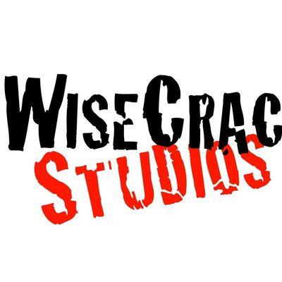 Avatar for WiseCrack Studios Austin, TX Thumbtack