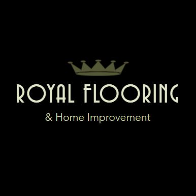 ROYAL FLOORING & HOME IMPROVEMENT, INC.
