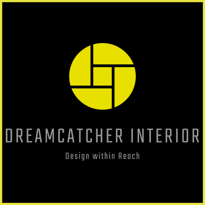 Avatar for DREAMCATCHER INTERIOR