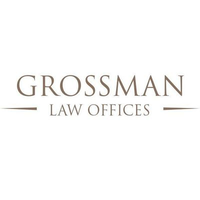 Avatar for Grossman Law Offices Columbus, OH Thumbtack