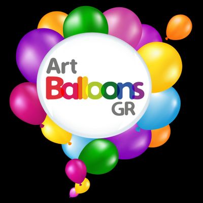 Avatar for Artballoonsgr