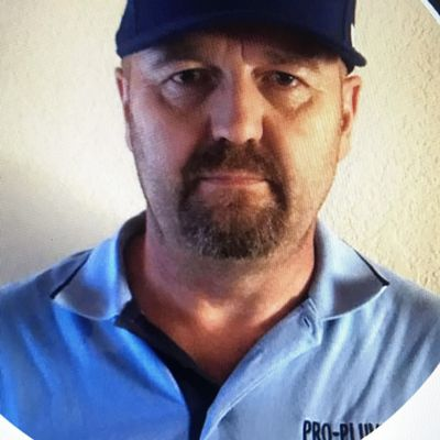 Avatar for Pro-Plumbing Citrus Heights, CA Thumbtack