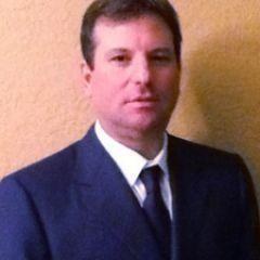 Avatar for Marc C Hirsh, CPA Fort Lauderdale, FL Thumbtack