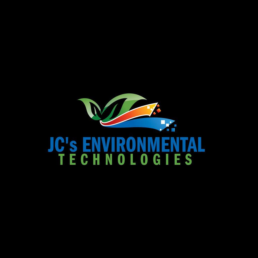 J.C.'s Environmental Technologies