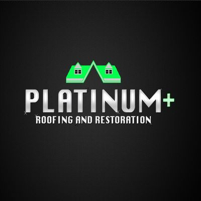 Avatar for Platinum Plus Roofing and Restoration LLC