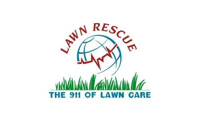 Avatar for Lawn Rescue Stilwell, OK Thumbtack