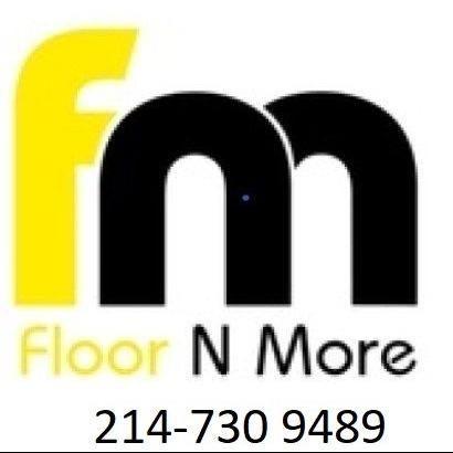 Floor N More