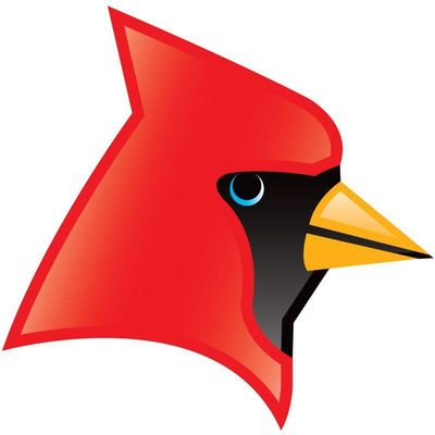 Avatar for Cardinal Pressure Washing LLC.