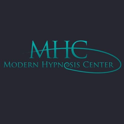 Avatar for Modern Hypnosis Center