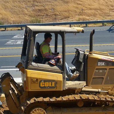 Avatar for Wheelwright Engineering Construction Fairfield, CA Thumbtack