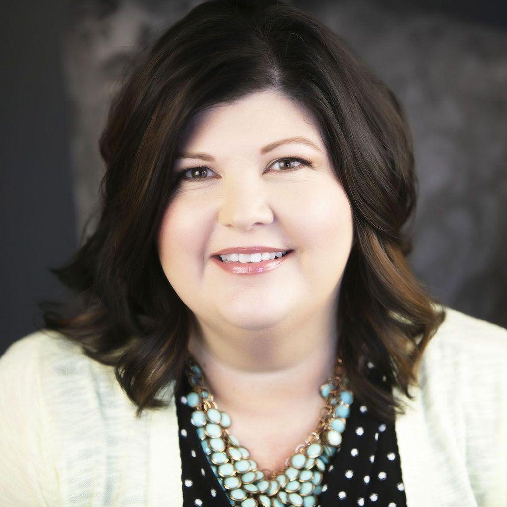 Jennifer Polley Interiors, LLC