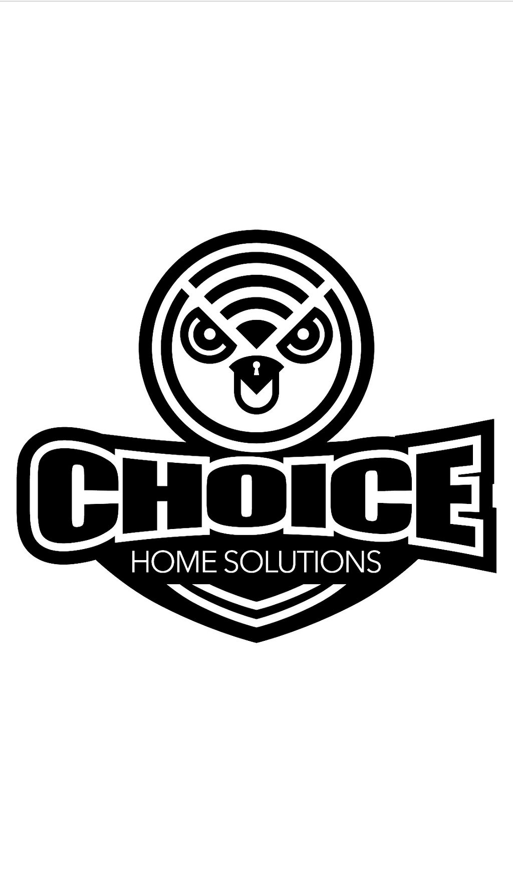 Choice Home Solutions