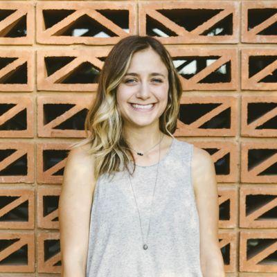Avatar for Hannah Goetz Organizing