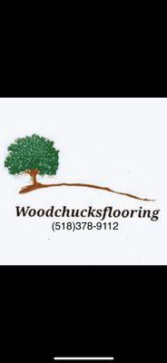 Avatar for Woodchucks flooring 378-9112