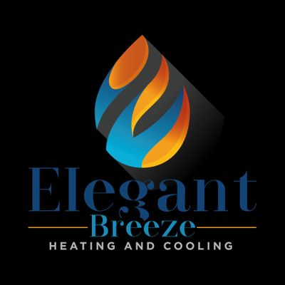 Avatar for Elegant Breeze Hyattsville, MD Thumbtack