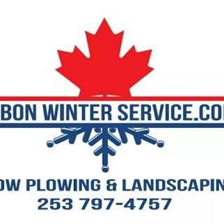 Gibbon Winter Service and Landscaping