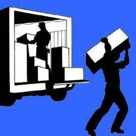 Avatar for Reno Tahoe Movers