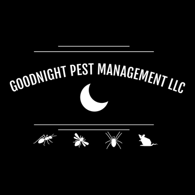 Avatar for Goodnight Pest Management LLC Spencerport, NY Thumbtack
