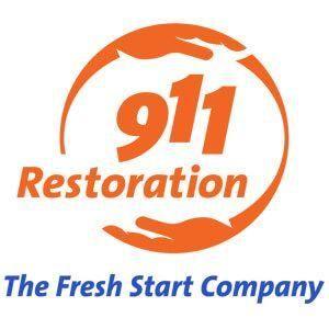 911 Restoration of Va Peninsula Hampton, VA Thumbtack